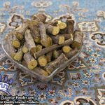 Iran Licorice Root