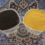 Licorice Extract Powder and Granules