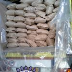 Exporter Licorice Powder