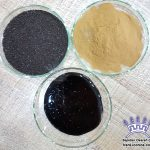 Licorice Liquid Powder Granules Licorice Gallery